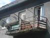 Oprava balkónů BD Slezská Ostrava