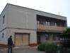 Zateplení fasády RD Ostrava-Heřmanice