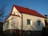 Zateplení fasády RD Slezská Ostrava